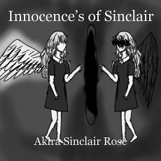 Innocence's of Sinclair