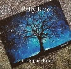 Polly Blue