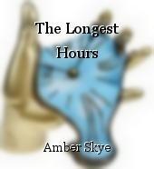 The Longest Hours