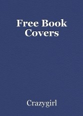 Free Book Covers