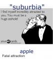"""suburbia"""