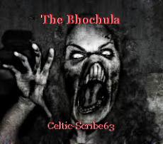 The Bhochula