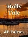 Molly Tide