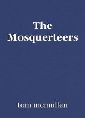 The Mosquerteers