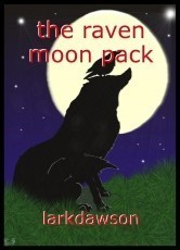 the raven moon pack