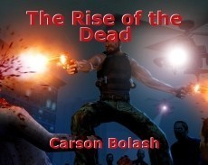The Rise of the Dead
