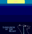 Loneliness of the Heart