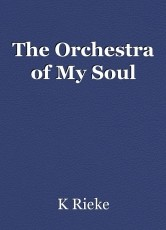 The Orchestra of My Soul