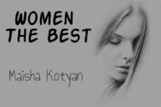 Women the Best