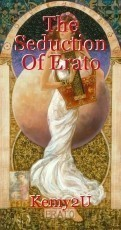The Seduction Of Erato