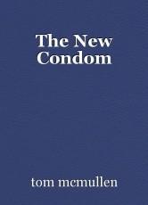 The New Condom