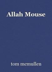 Allah Mouse