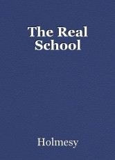The Real School