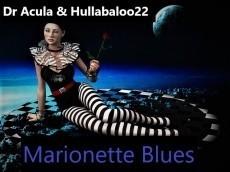 Marionette Blues