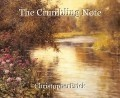 The Crumbling Note