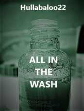 All In The Wash