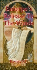 Euterpe's Release To The Winds