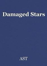 Damaged Stars