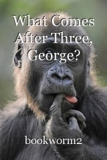 What Comes After Three, George?