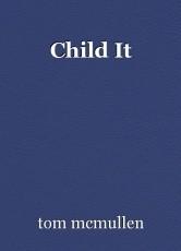Child It