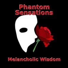 Phantom Sensations