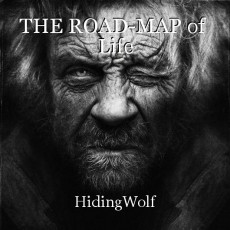 THE ROAD-MAP of  Life