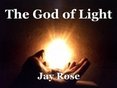 The God of Light