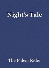 Night's Tale