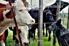 The Cattle Winds of September