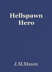 Hellspawn Hero