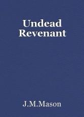 Undead Revenant