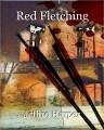 Red Fletching