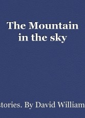 The Mountain in the sky