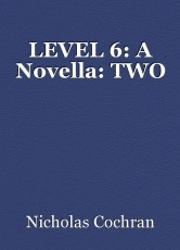 LEVEL 6: A Novella: TWO
