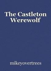 The Castleton Werewolf