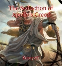 The Seduction of Apollo's Creed
