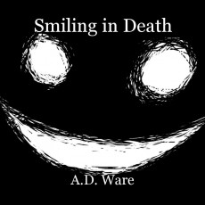 Smiling in Death