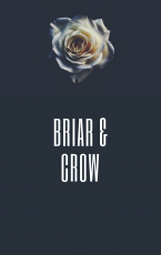 Briar and Crow