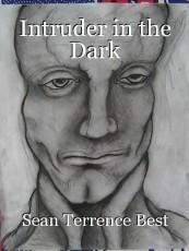 Intruder in the Dark