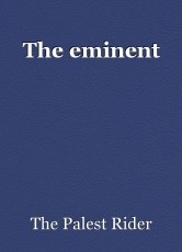 The eminent