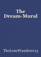 The Dream-Mural