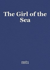 The Girl of the Sea