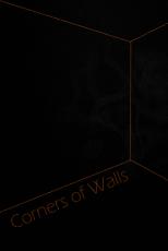 Corners of Walls