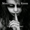 Monster in the Room