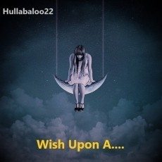 Wish Upon A.....