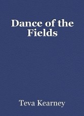 Dance of the Fields