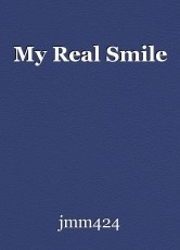 My Real Smile