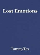 Lost Emotions