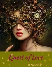 Quest of Love