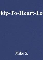 Skip-To-Heart-Lou